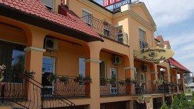 obiekt-hotel-chrobry-czyca-obiekt-hotel-chrobry-czyca-300058108