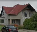 czereśniowa dom 1