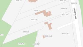 Screenshot_2019-05-02 Interaktywny Plan Gdańska