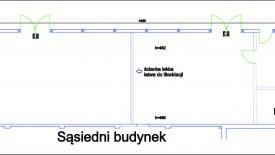 magzyn 400m2