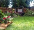Ogród od wejścia_4