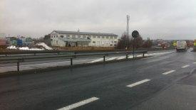 - nowa wieś 2