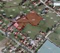 2.1 Starawieś Zdjęcie_2018-01-25_091640_mapy.geoportal.gov.pl
