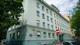 front_budynku