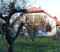 769115610_3_644x461_dom-wynajem-kwatery-noclegi-dla-pracownikow-noclegi_rev006