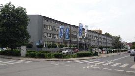 biurowiec 1