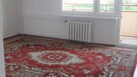 salon 2 xx z dywanem