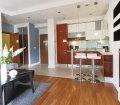 apartamenty_irs_royal_apartments_neptun_park_hotel_gdansk_19 (1)